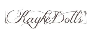 kaykedolls-logo